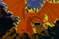 Firebird-Godzilla