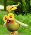 Fruit Cockatiel