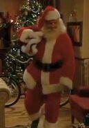 Santa-MerryChristmasKenan