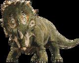 Sinoceratops (Jurassic Park)