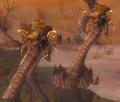 Tar Behemoth