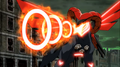 Clone Neo-Quickforce