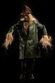Eddie Scarecrow