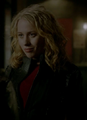 Eloise (Shadowhunters)