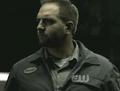 Conrad (Supernatural)