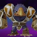 Cuckoo Clocker (Character)