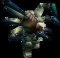 Death Claw