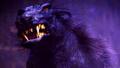Kentucky Hellhound CGI