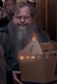 Bob (Harry Potter)