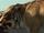 Smilodon (10,000 B.C.)