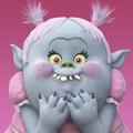 Bridget (Trolls)
