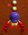 Antlion (Sonic)