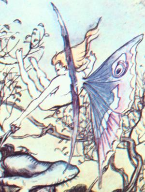 Ariel-TalesFromShakespeare