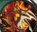 Ultra Dragonoid Typhoon