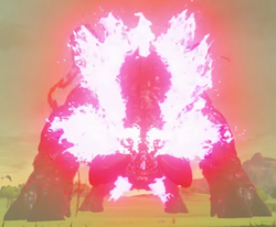 Ganon (Breath of the Wild)