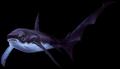 Thresher Shark (World of Warcraft)