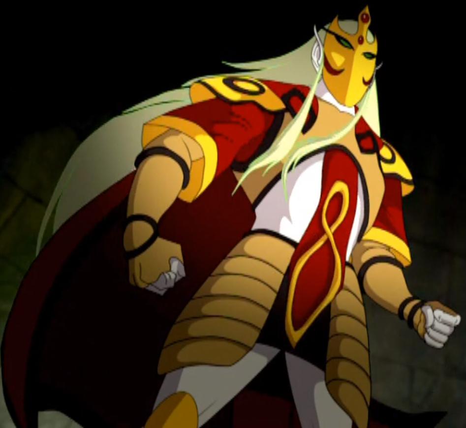 File:Elf King Oberon.png