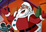 Santa-BuzzLightyearOfStarCommand