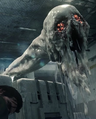 The Watcher (The Evil Within)