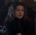 Anastasia (My Babysitter's a Vampire)