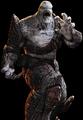 Grenadier Elite