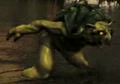 Kappa CGI
