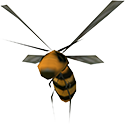 File:Bee LoZ TP.png