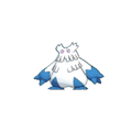 Abomasnow Front Shiny.png