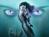 Merfolk (Siren)