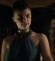 Clea (Game of Thrones)