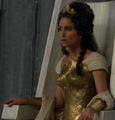 Hera (Clash of the Titans)