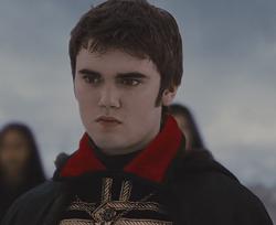 Alec (Twilight)