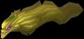Eel (World of Warcraft)