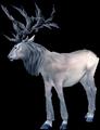 Elk (World of Warcraft)