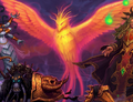 Phoenix (World of Warcraft)