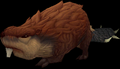 Beaver (World of Warcraft)