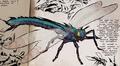 Dragonfly (ARK)
