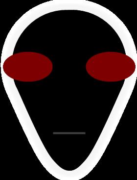 File:AliensWiki.png