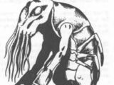 Piscodaemon (Dungeons & Dragons)