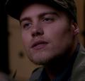 Connor (Supernatural)