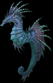 Seahorse (World of Warcraft)
