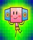 Beepboxer