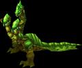Hydra (Outland)