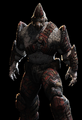 Hunter (Gears of War)