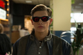 Scott Summers Tye Sheridan