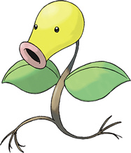 File:Bellsprout.png