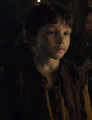 Arthur (Game of Thrones)