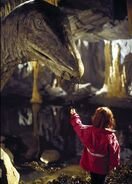 Nessie-LochNess1996
