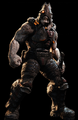 Cyclops (Gears of War)