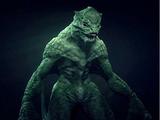 Draco (Monsters Underground)